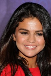 Selena Gomez – Variety and Women in Film Emmy 2014 Nominee Celebration in West Hollywood