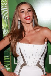 sofia-vergara-fox-fx-national-geographic-emmy-2014-party-in-los-angeles_1