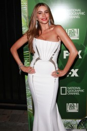 sofia-vergara-fox-fx-national-geographic-emmy-2014-party-in-los-angeles_2
