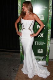 sofia-vergara-fox-fx-national-geographic-emmy-2014-party-in-los-angeles_3
