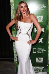 sofia-vergara-fox-fx-national-geographic-emmy-2014-party-in-los-angeles_5