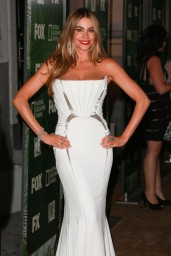 sofia-vergara-fox-fx-national-geographic-emmy-2014-party-in-los-angeles_6