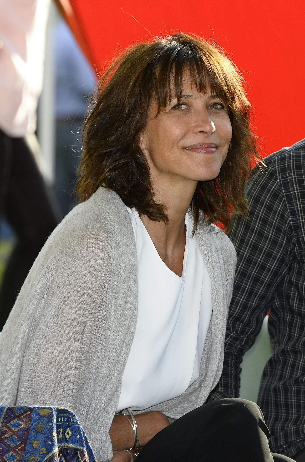 sophie marceau 2014 angouleme frenchspeaking film