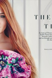 sophie-turner-tatler-magazine-uk-march-2014-issue_1