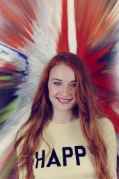 sophie-turner-tatler-magazine-uk-march-2014-issue_11