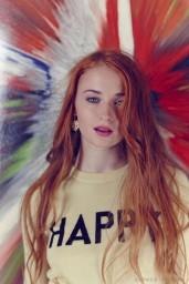 sophie-turner-tatler-magazine-uk-march-2014-issue_12