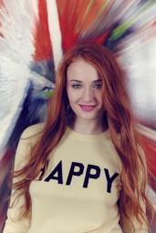 sophie-turner-tatler-magazine-uk-march-2014-issue_13