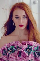 sophie-turner-tatler-magazine-uk-march-2014-issue_19