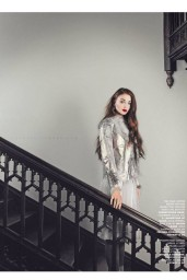 sophie-turner-tatler-magazine-uk-march-2014-issue_2