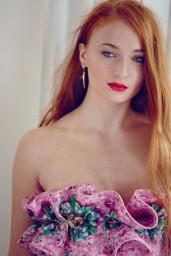 sophie-turner-tatler-magazine-uk-march-2014-issue_20