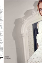 sophie-turner-tatler-magazine-uk-march-2014-issue_4