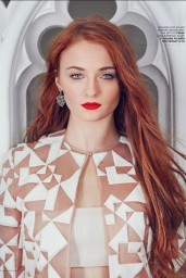 sophie-turner-tatler-magazine-uk-march-2014-issue_5