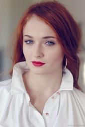 sophie-turner-tatler-magazine-uk-march-2014-issue_7