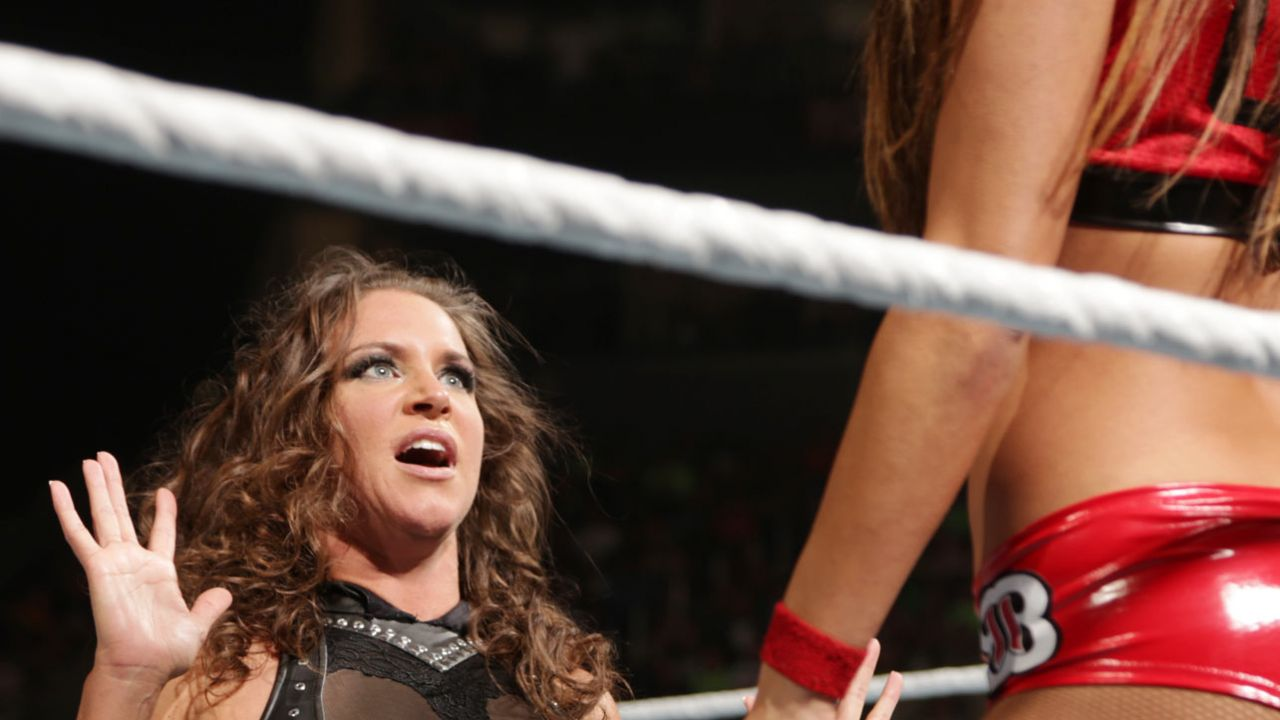 In wwe images 11