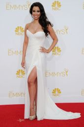Syd Wilder – 2014 Primetime Emmy Awards in Los Angeles