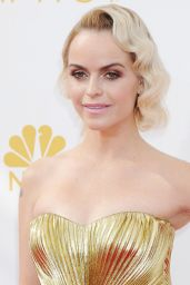 Taryn Manning – 2014 Primetime Emmy Awards in Los Angeles