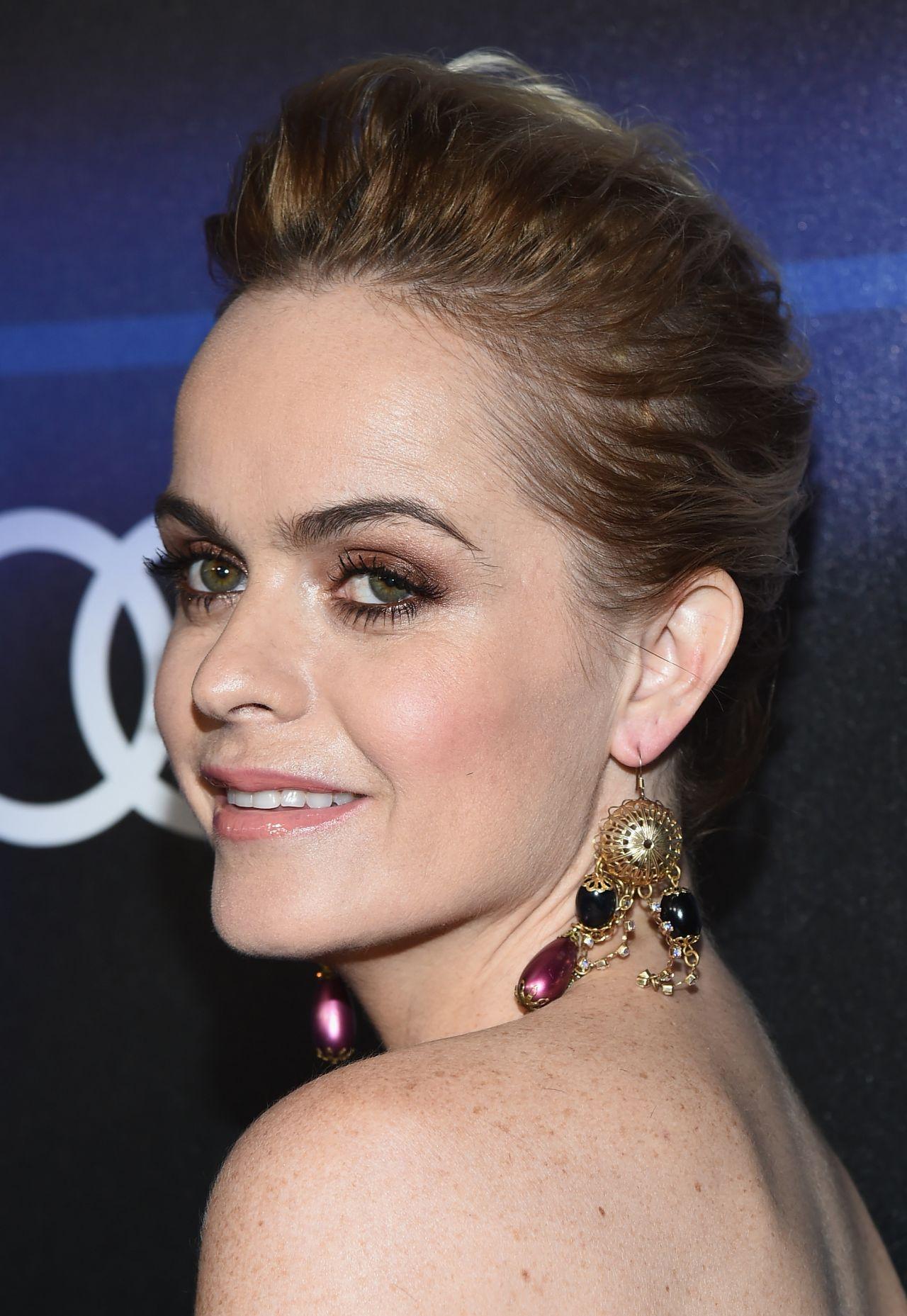 Taryn Manning – Audi's Celebration of Emmys Week 2014 in ...