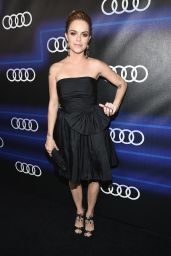 Taryn Manning – Audi's Celebration of Emmys Week 2014 in Los Angeles