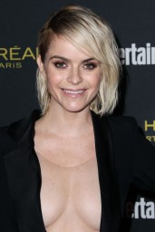 Taryn Manning – Entertainment Weekly's Pre-Emmy 2014 Party in West Hollywood