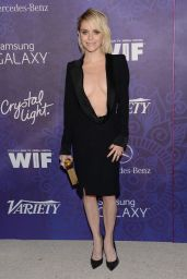 Taryn Manning – Variety and Women in Film Emmy 2014 Nominee Celebration in West Hollywood
