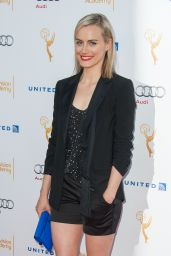 Taylor Schilling - 2014 Emmy Awards Performers Nominee Reception