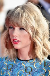 Taylor Swift - 2014 MTV Video Music Awards in Inglewood