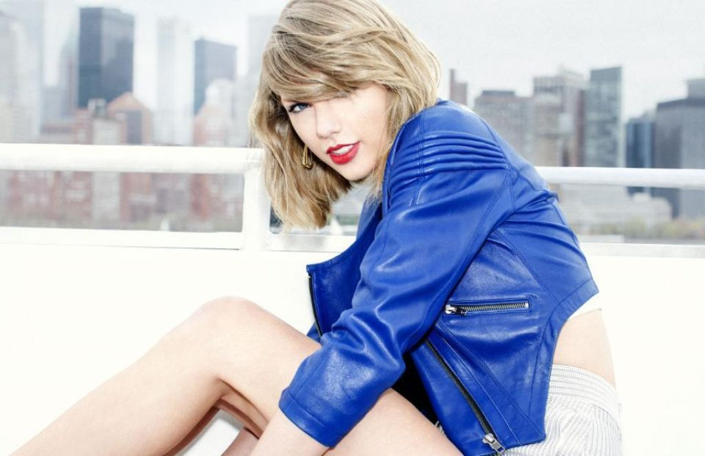 Taylor Swift Album Pictures to pin on Pinterest