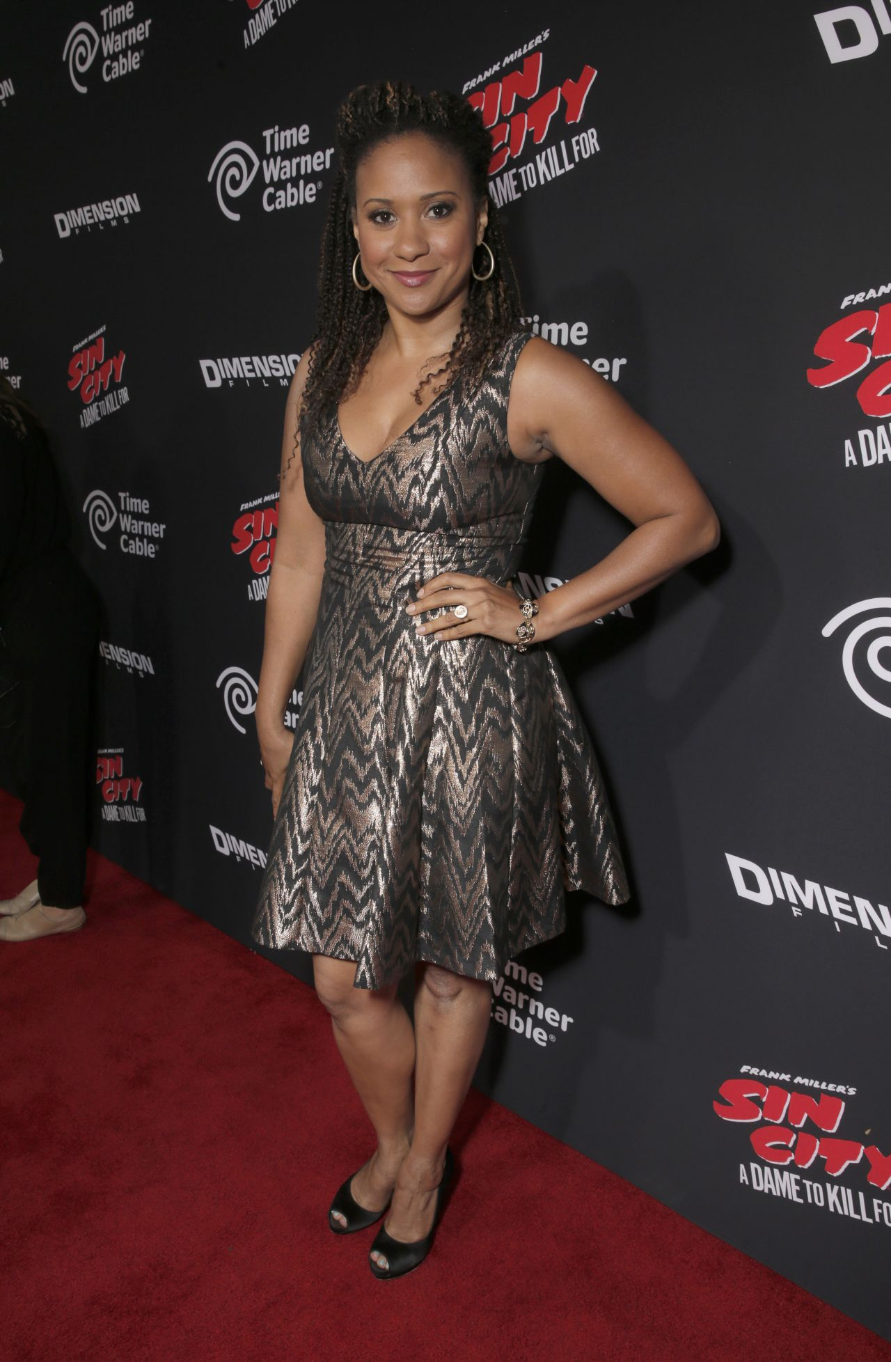 Young Legs Tracie Thoms  nudes (97 images), Facebook, braless