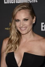 Vinessa Shaw – Entertainment Weekly's Pre-Emmy 2014 Party in West Hollywood