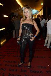 Xenia Seeberg -