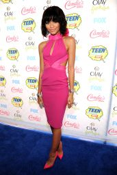 Zendaya Coleman – Teen Choice Awards 2014 in Los Angeles