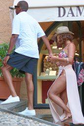 Beyonce-06