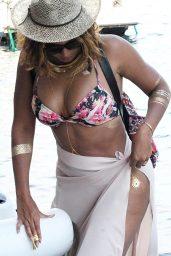 Beyonce-07