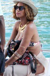 Beyonce-10
