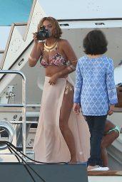 Beyonce-15