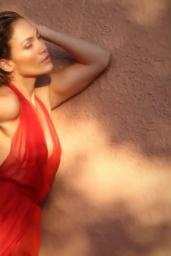 Jennifer-Lopez-03