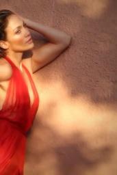 Jennifer-Lopez-04