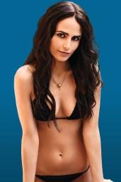 Jordana Brewster Bikini Wallpapers (+5)