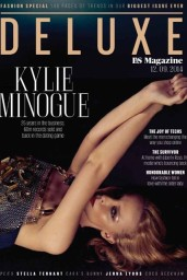 Kylie-Minogue-5