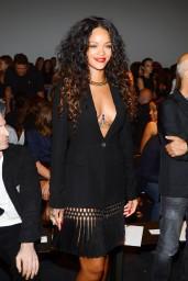 Rihanna-2014-901