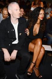 Rihanna-2014-903