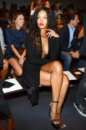 Rihanna-2014-907