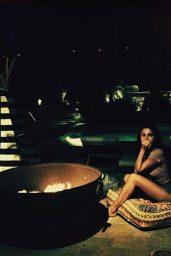Selena-Gomez-2
