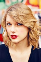 Taylor-Swift-sept2014-a06