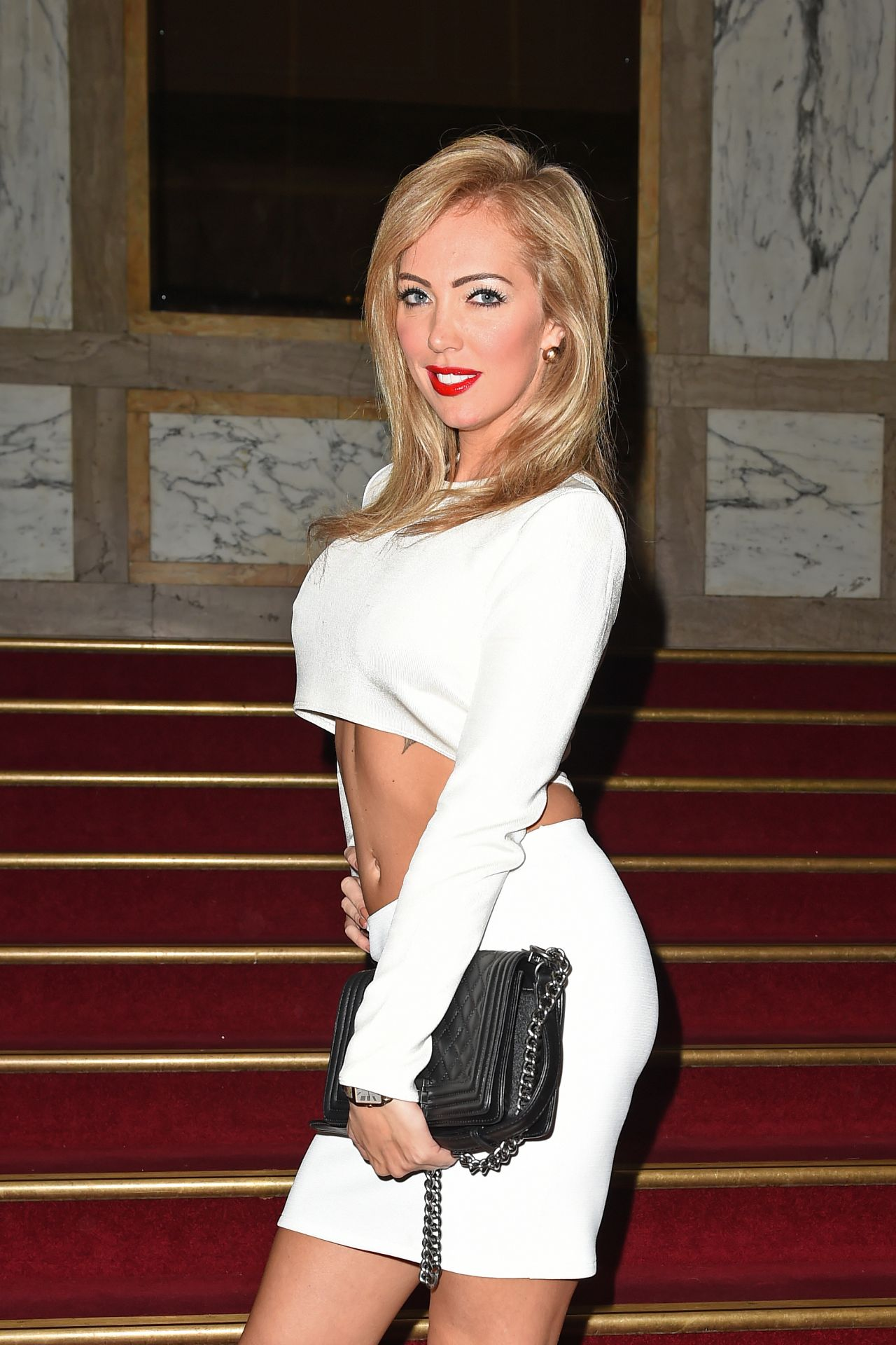 Aisleyne Horgan-Wallace naked (66 photo) Cleavage, Facebook, braless