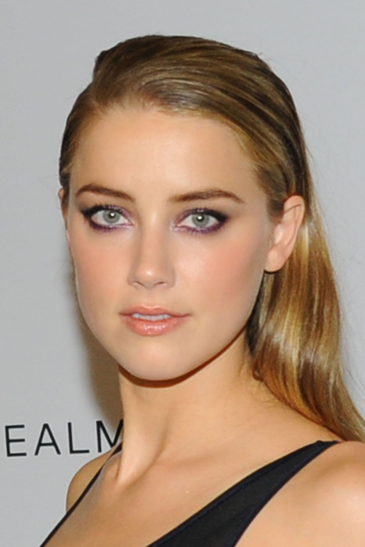 Calvin klein fragrance launch for reveal in new york city – sep 2014