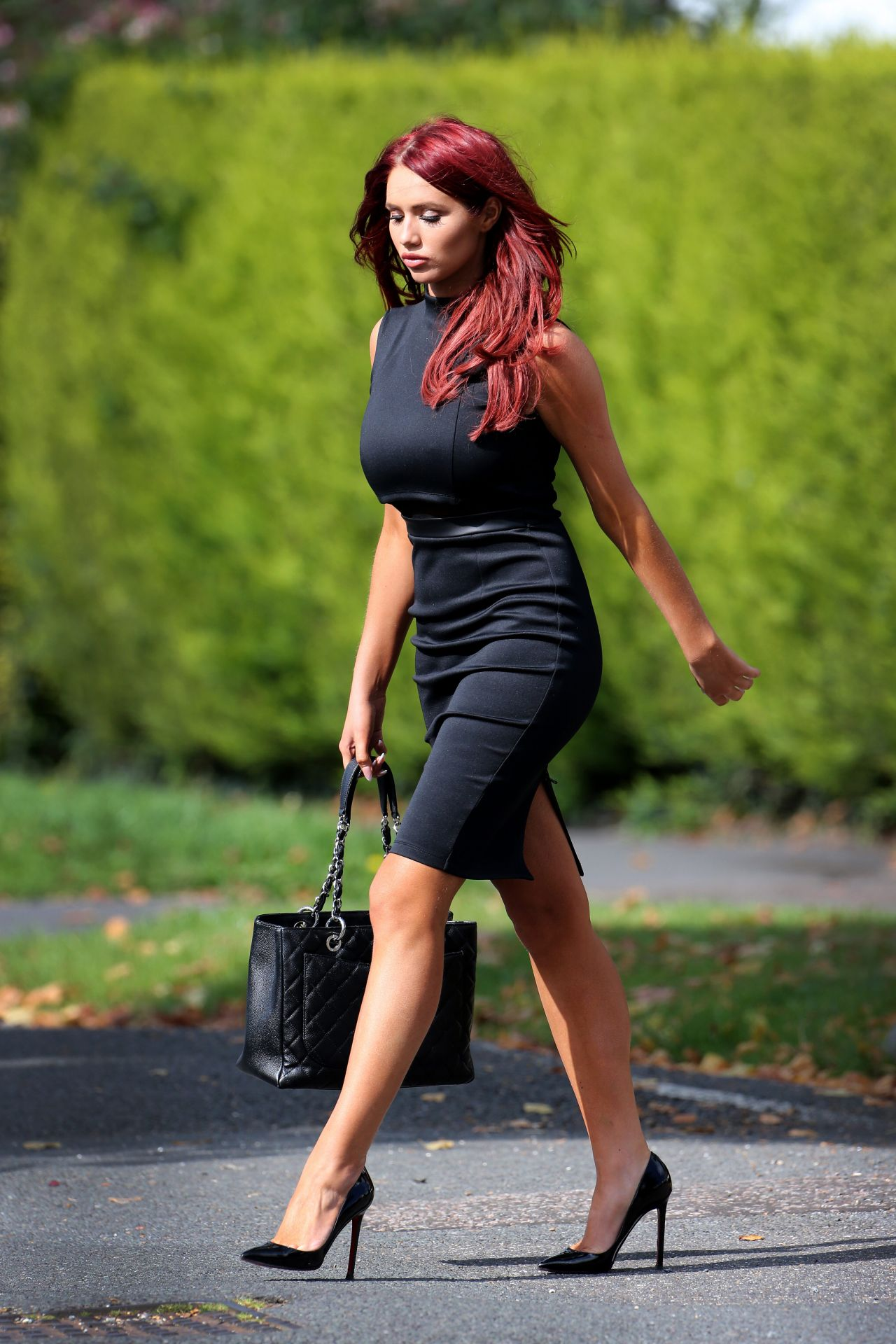 Fotos Amy Childs naked (48 photo), Topless, Is a cute, Boobs, legs 2018