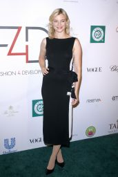 Amy Smart -2014 Official First Ladies Luncheon in New York City