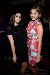 Ariel Winter - 2014 Teen Vogue Young Hollywood Party in Beverly Hills