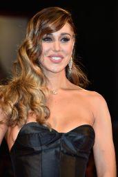 Belen Rodriguez -